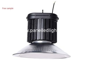 45° 60° 90°  Beam angle LED High Bay Lights IP65 waterproof for Exhibition Hall