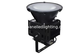 High performance CREE led high bay light fixture , 200W led workshop light