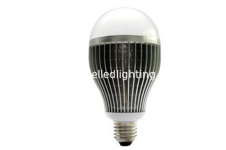 15W E27 G80 Dimmable warm LED Light Bulb for  galleries and courtyard