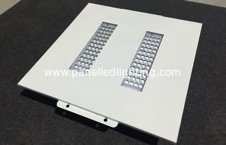 Gas Station led lights for canopy with 5 Years Warranty Meanwell driver