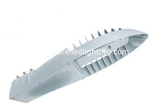 Motorways , Major / minor roads high pressure sodium street lights 6000-7000Lm