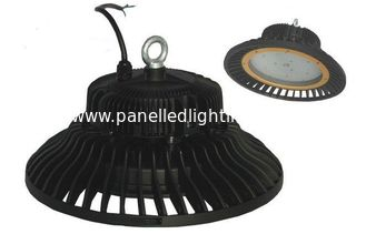 2700-6000K 18000-19000Lm Industrial high bay led lamps 80w 150w 240W